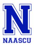 NAASCULogo