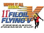 2017 FilOil Flying V Premier Cup